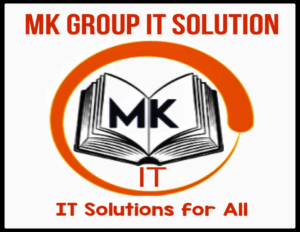 logo itsolution