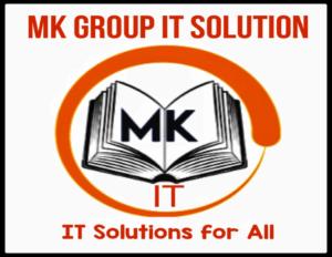 logo itsolution