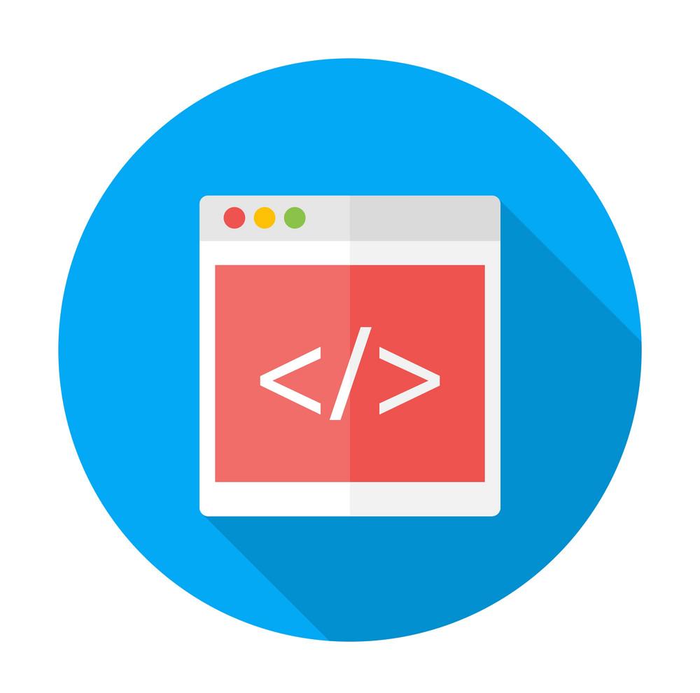 coding-flat-circle1